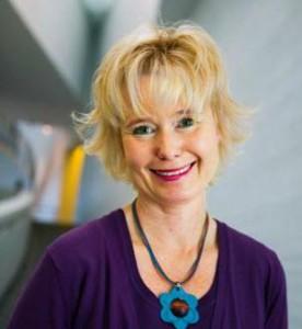 Profile picture of Heidi